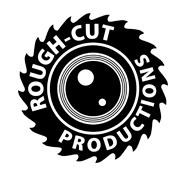 Rough Cut Productions